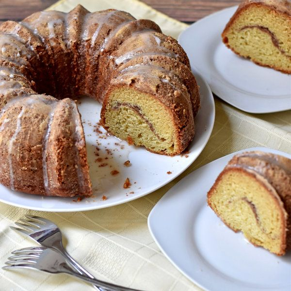 Sour Cream Coffee Cake Recipe Gluten Free Diet Healthy Easy Glutenfree Glutenfreerecipes Sour Cream Coffee Cake Coffee Cake Recipes Coffee Cake