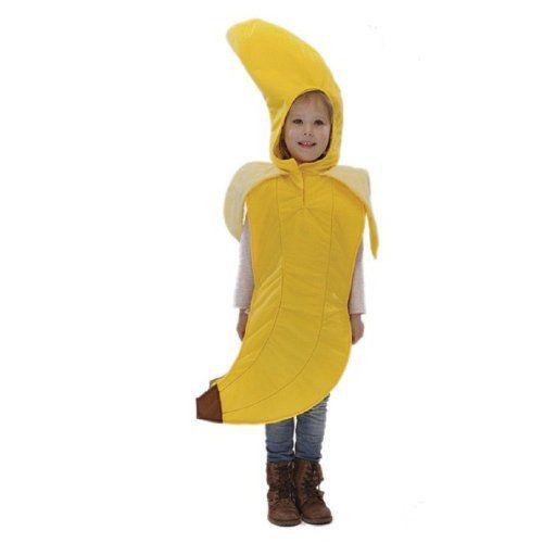 Banana Tabard - Kids Costume 3 - 7 years A2Z Kids http://www.amazon.it/dp/B0097695HC/ref=cm_sw_r_pi_dp_mDl1ub1820EE2
