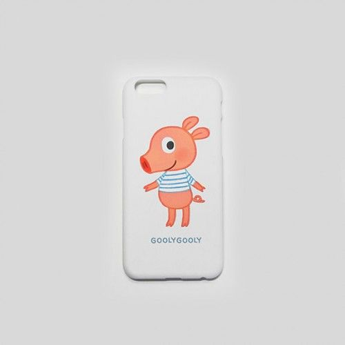 Custom Hand Painted Mobile Phone Cases series7 for Iphone 5, Iphone 5s & Iphone 6 @ https://www.gokoco.com/gkc/mobile-accessories/custom-hand-painted-mobile-phone-cases-series7-for-iphone-5-iphone-5s-iphone-6.html #iphonecase #customhandpaintedmobilecases #mobilecaseforiphone5 #phonecaseforiphone6