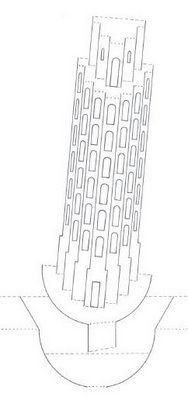 25 best ideas about kirigami pdf on pinterest fumeur diy lot d