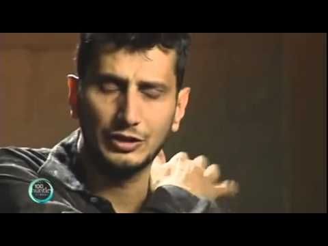 Muslim Hezbollah Soldier Meets Jesus In A Jail Cell - YouTube