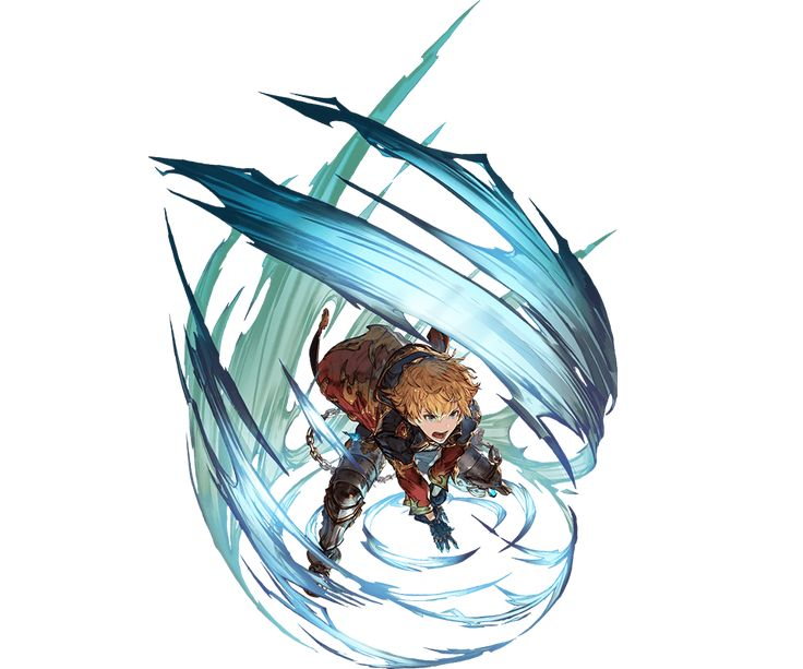 http://game-a.granbluefantasy.jp/assets/img/sp/assets/npc/zoom/3030078000_02.png