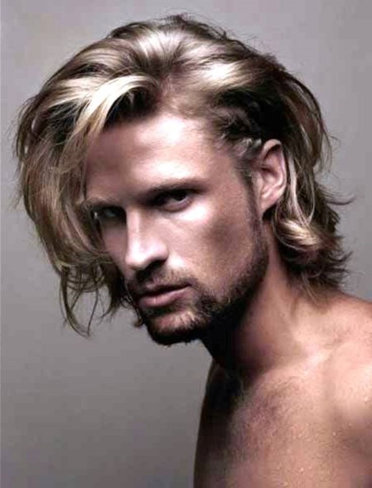 1000 ideas about mens haircuts 2014 on pinterest asian