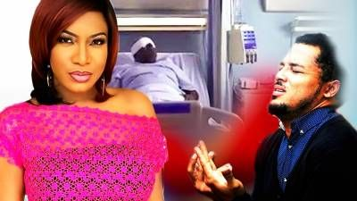 AFTER DONATING MY EYES SHE NO LONGER LOVE ME – Van Vicker Nigerian Movies 2017 Latest Full Movies -  Click link to view & comment:  http://www.afrotainmenttv.com/video/after-donating-my-eyes-she-no-longer-love-me-van-vicker-nigerian-movies-2017-latest-full-movies/