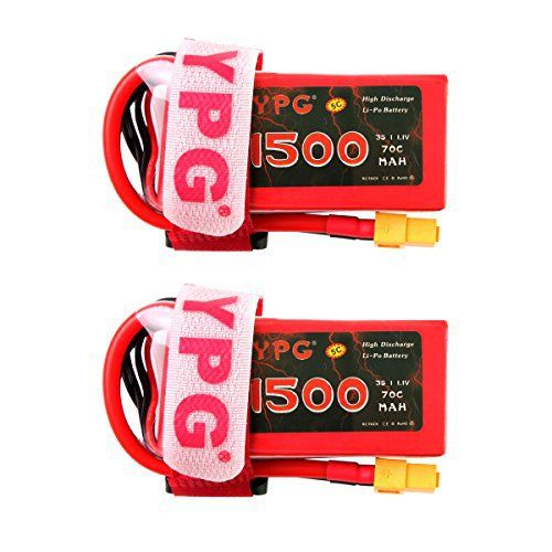 Lipo battery for FPV Drones - http://www.dronefreeapps.com/product/lipo-battery-for-fpv-drones/