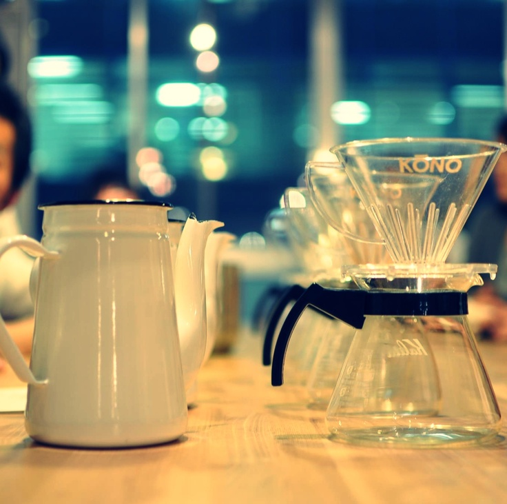 portal-coffee