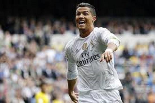 Covesia.com - Real Madrid berbagi angka bersama wakil dari Jerman, Borussia Dortmund pada laga kedua Liga Champions di Signal Iduna Park, Rabu dini hari WIB...