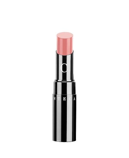 Chantecaille Lip Chic in China Rose