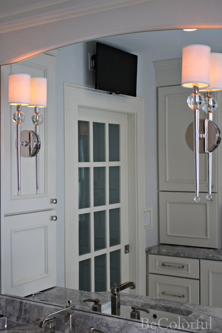 Etched glass doors privacy glass door inserts bamboo pictures to pin - Etched Glass Doors Privacy Glass Door Inserts Bamboo Pictures To Pin Best 25 Glass Pocket Download