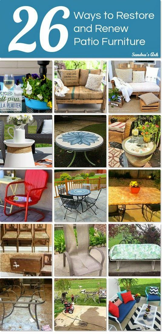 21 best images about for the home on pinterest furniture