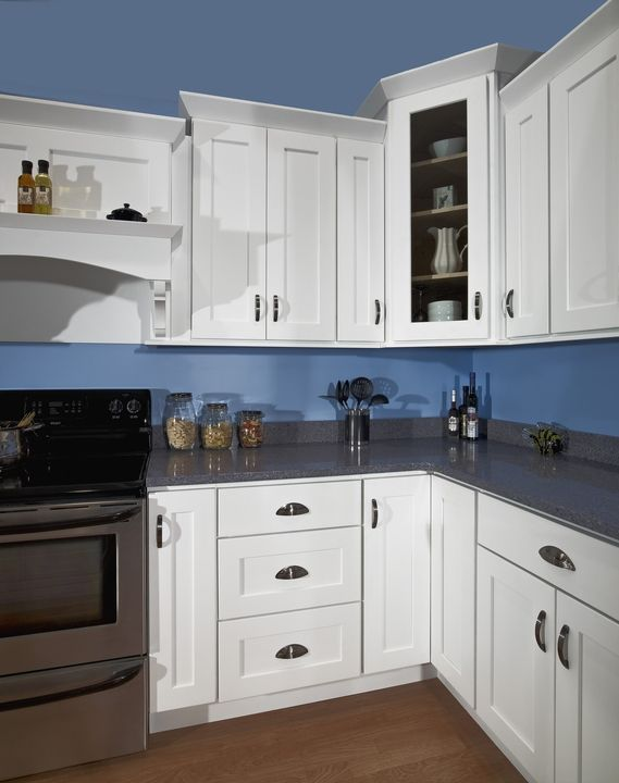 1000 Images About White Kitchens On Pinterest Bath Custom Range Hood And Galleries