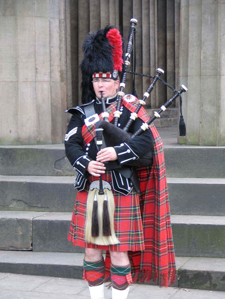 17 best images about bagpipes on pinterest men in kilts