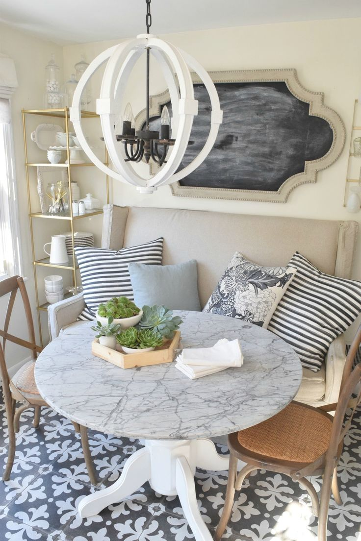 best cozy dining images on pinterest dining room dinner