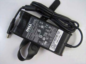 Charger For Dell Latitude D410 D500 D520 D610 19.5v 4.62a Original
