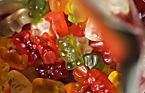 Sweet news: Germany's Haribo to produce gummy bears in USA