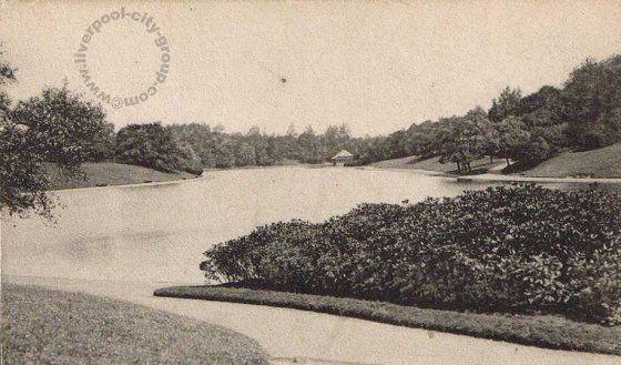 Liverpool, history, liverpool-history-l17-sefton-park-5-1900