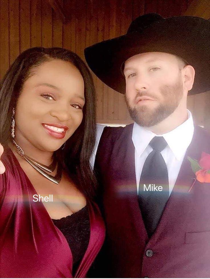 Single men 35 white dating profile