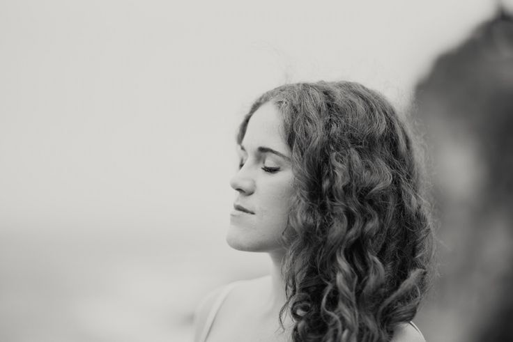 Ruby May | Free Bird Photography
