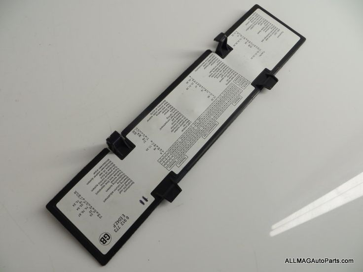 0e8a4c1372c1c0ef91a213e180bb71a4 range rover interior range rovers 2003 2005 range rover interior fuse box cover panel 11 hse l322 2015 range rover fuse box at creativeand.co