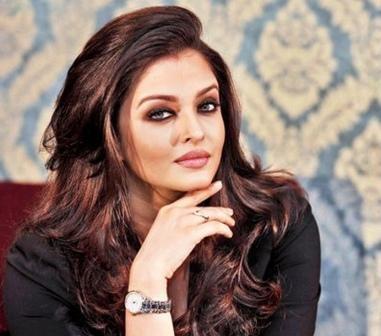 Ashwarya Rai rated the most natural beautiful woman in the world