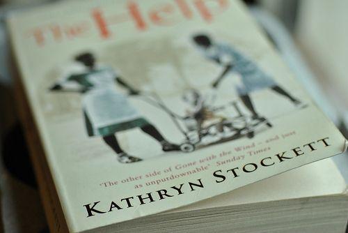 The Help #stockett #book #help #litBook Helpful, Stockett Book, Perpetual Bookworm, Helpful Bi, Helpful Lit, Helpful Stockett