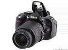 Sparen Sie 31.0%! EUR 485,00 - Nikon D 5100 + 18-55 mm Kit - http://www.wowdestages.de/sparen-sie-31-0-eur-48500-nikon-d-5100-18-55-mm-kit/