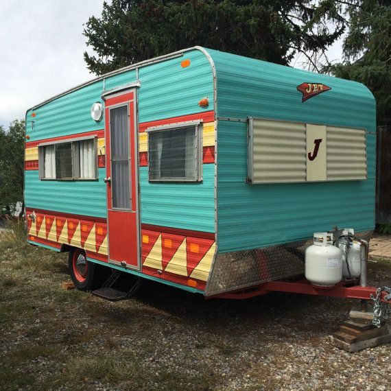 Coleman Travel Trailers For Sale Near Me