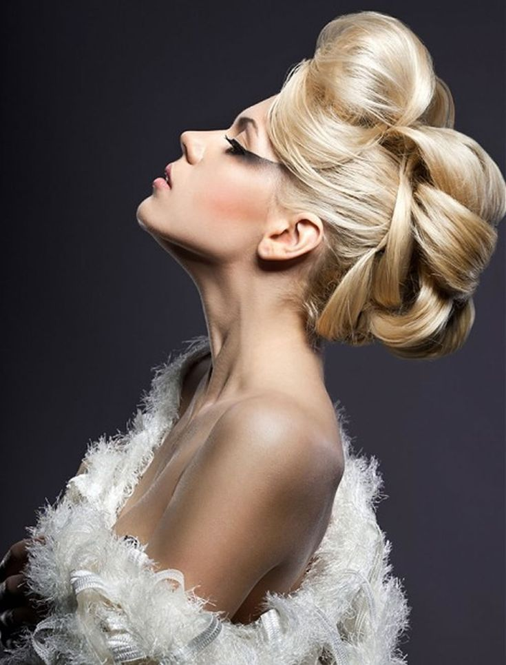 Updo Hairstyles For Round, Square Oval Faces #Updo Hairstyles #Square Oval Faces, updo, Hairstyles, For Round, Square, Oval Faces, 20172018, 2018, hair, haircuts, hairstyles, Hairstyles For Round, Heart formed Face, Round formed Face, Square formed Face, Square Oval Faces, Straight flat bangs, Tips, updo, UPDO HAIRSTYLES, Updos for Oblong/Rectangle faces#updohair#updohaircuts    #Updo Hairstyles #Square Oval Faces, updo, Hairstyles, For Round, Square, Oval Faces, 20172018, 2018, hair…