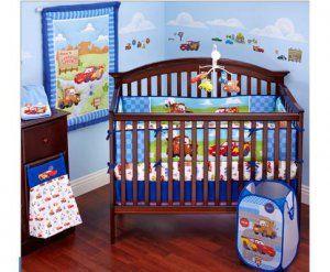 22 Best Jayden S Images On Pinterest Babys Baby Baby
