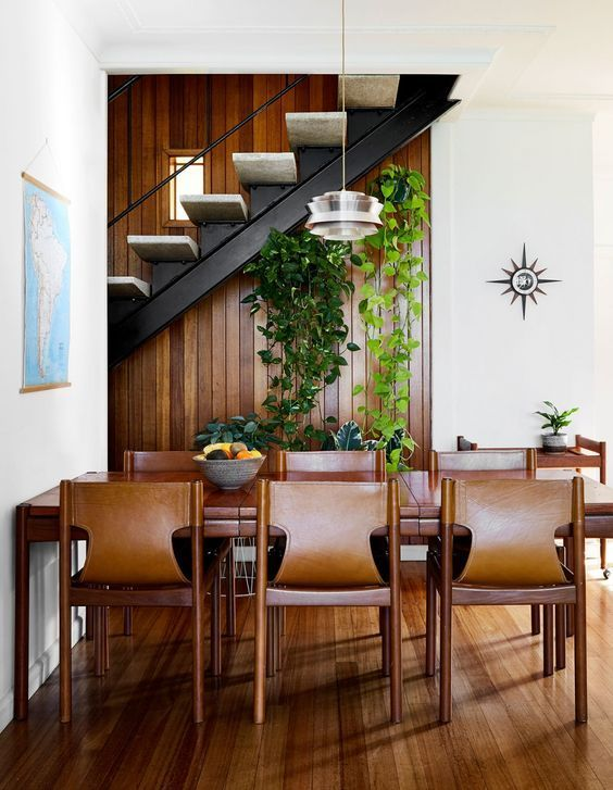 10 Perfect Mid Century Modern Dining Chairs Mid Century Living