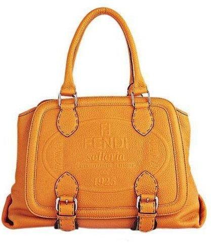 Fendi most expensive handbag