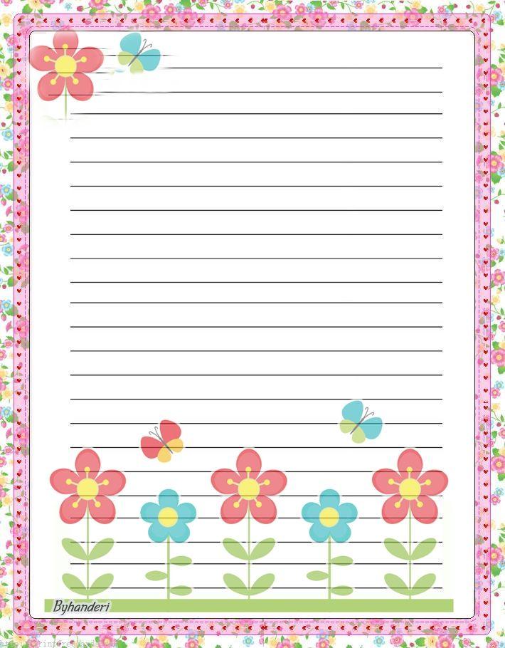 Byhanderi.☆.。.:*,★ :*・∵∵.:*・・:*・.☆ | Mini scrapbook ...
