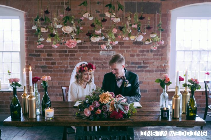 Jasmine and Steve – preview – INSTA WEDDING