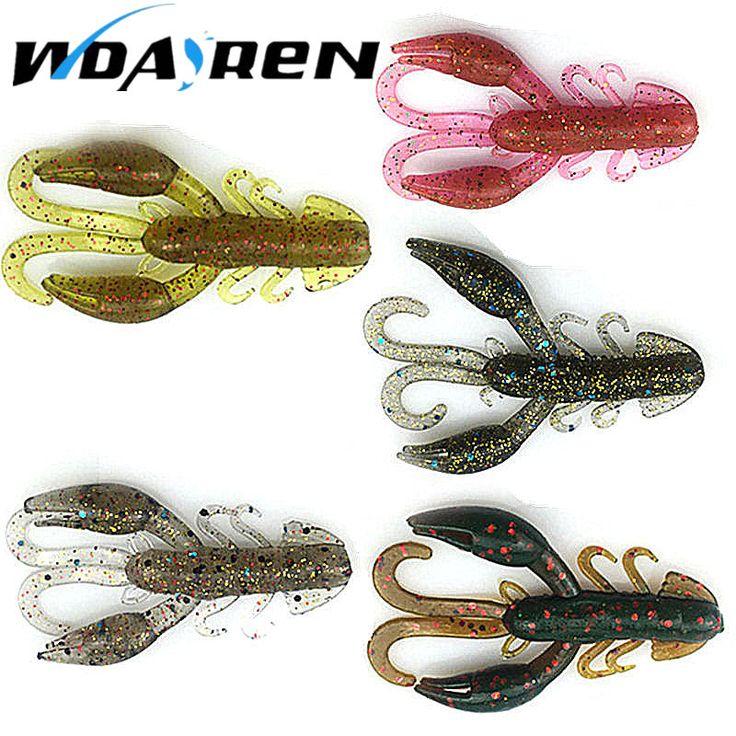 Spoon Fishing Lure 4PCS Metal Jigging Baits 2.5g 2.8cm Crankbait Jig Swimbaits