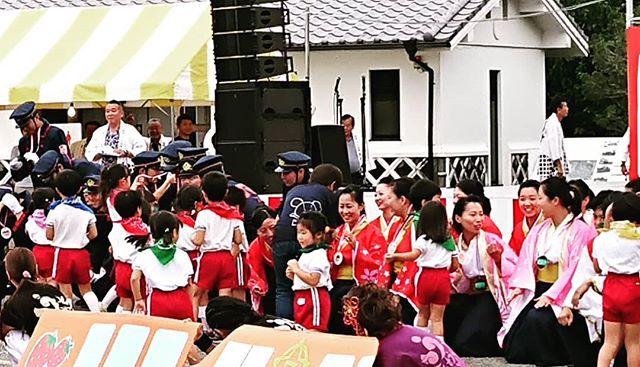 jr九州櫻燕隊ハッシュタグ instagram 写真と動画 dance teams dance festival