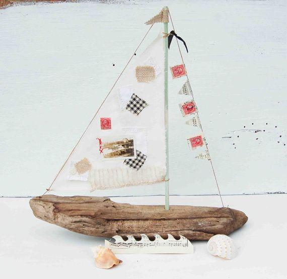 54 best nautical images on pinterest boat decor for Little elm craft house