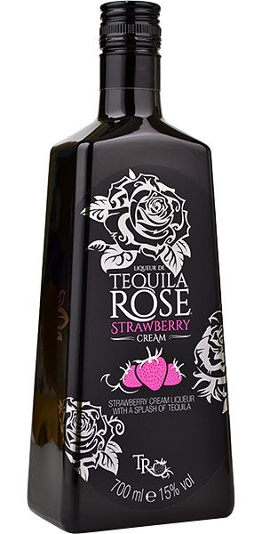 M s de 1000 ideas sobre tequila rose en pinterest for What to mix with tequila rose