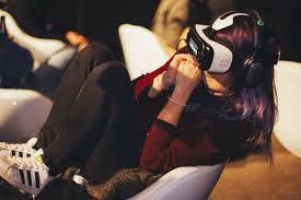 Quanta DGT traz cinema de realidade virtual aumentada