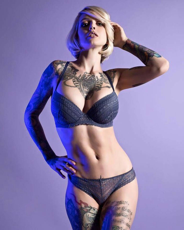 Sarah X Mills