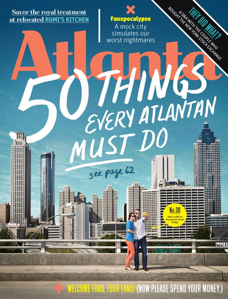50 Best Things to Do - Atlanta Magazine Summer bucketlist     Stop it. #37 commune with the walking dead. Shooting Zombies? SIGN ME UP