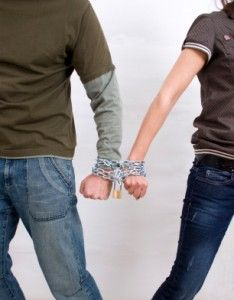 » 'Addicted' to an Addict? 5 Warning Signs of Codependency - Addiction Recovery