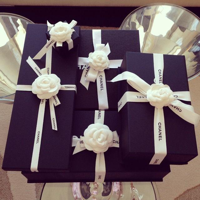 Best 25+ Luxury gifts ideas on Pinterest | Luxury lifestyle, Rich ...
