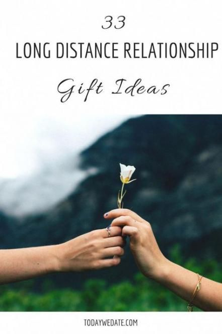 Gifts For Boyfriend Long Distance For Him 18 Ideas