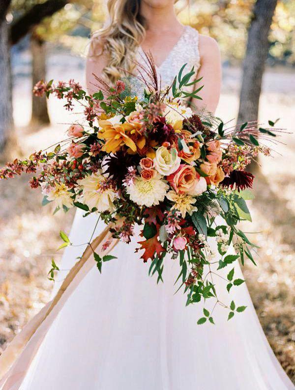 Trauringe Diamant außerhalb Hochzeitsgast Kleider Reiss Runde …   – Beautiful Wedding Flowers