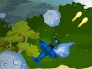 Site meu cu jocuri generator rex online http://www.hollywoodgames.net/tag/free-tom-and-jerry-games sau similare