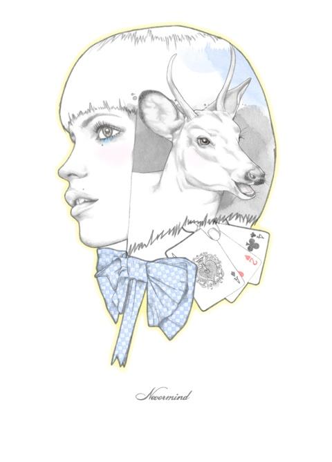 Rik Lee: Inspiring Illustration, Lee Illustrations, Artsy Inspiration, Fashion Illustration, Comic Book, Artist, Tattoo, Design, Rik Lee