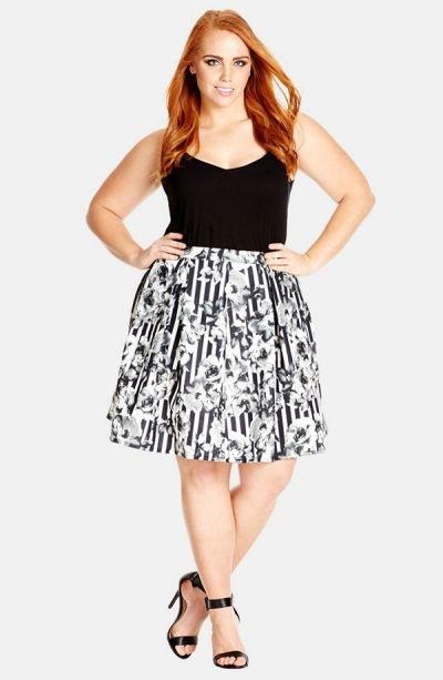 plus size vásárlás,plus size divat vásárlás,plus size webshop,nagyméretű ruhák,mi áll jól kövér lányoknak,mi áll jól a duciknak,mi áll jól a moletteknek,kövéreknek mi áll jól,molett ruha,molett alkalmi ruha,
