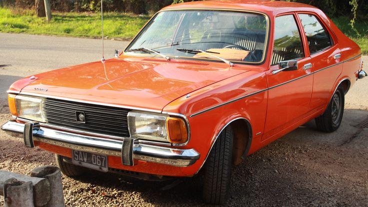 #Dodge 1500. http://www.arcar.org/dodge-1500-78324