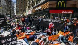 הבלוג של גבריאל : Boycott,Divestment andSanctions היום : העיר נ...