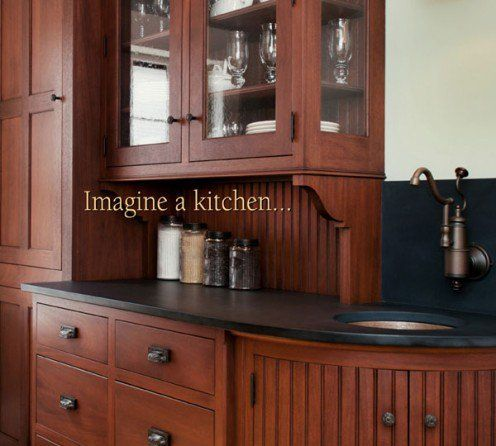 1000 ideas about inset cabinets on pinterest fireplace in kitchen custom kitchen cabinets - Custom kitchen cabinet manufacturers ...